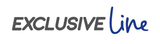Chausson Exclusive Line Logo