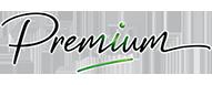 Chausson Premium Logo