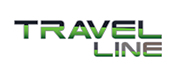Chausson Travel Line Logo