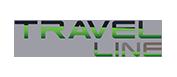 Chausson Travel Line Logo