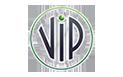 Chausson VIP Logo
