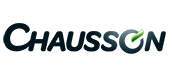 Chausson Motorhomes Logo